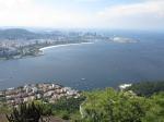 Photo: View of Rio de Janeiro