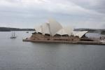 Photo: Sydney Opera House